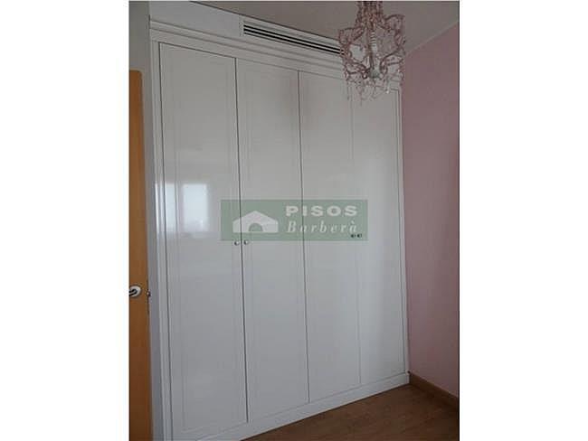 Piso en alquiler en Barbera del Vallès - 331089622
