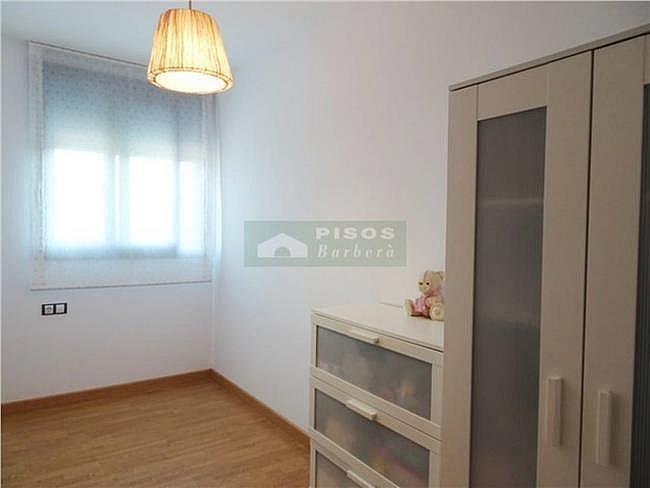 Piso en alquiler en Barbera del Vallès - 331089625