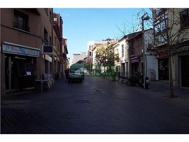 Local comercial en alquiler en Cerdanyola del Vallès - 341942184