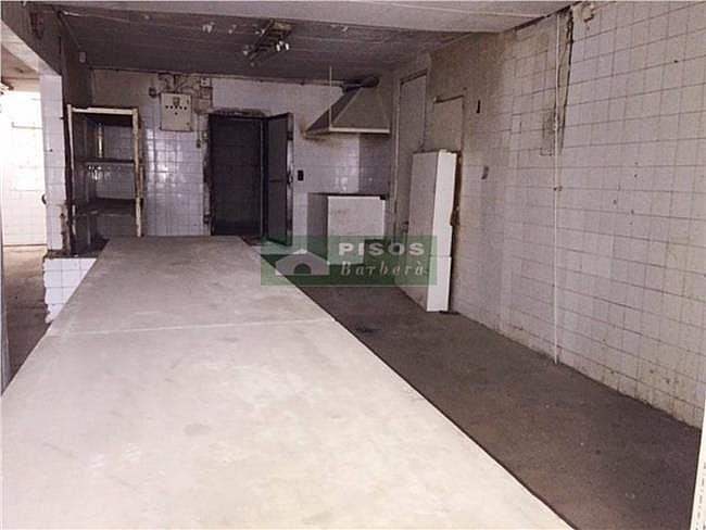 Local comercial en alquiler en Cerdanyola del Vallès - 341942187