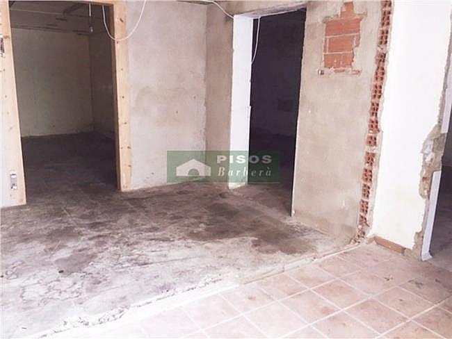Local comercial en alquiler en Cerdanyola del Vallès - 341942199