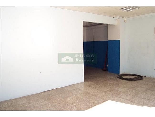 Local comercial en alquiler en Sabadell - 321711843