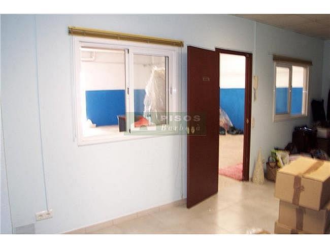 Local comercial en alquiler en Sabadell - 321711846