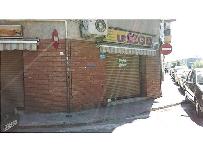 Local comercial en alquiler en Barbera del Vallès - 389311258