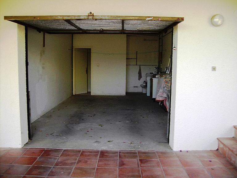 Garaje - Apartamento en venta en calle Garrotxa, Llançà - 296600311