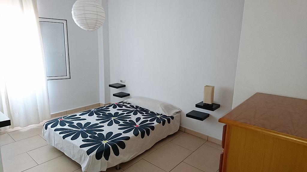 Dormitorio - Apartamento en venta en calle Vall de Sol, Llançà - 323956997