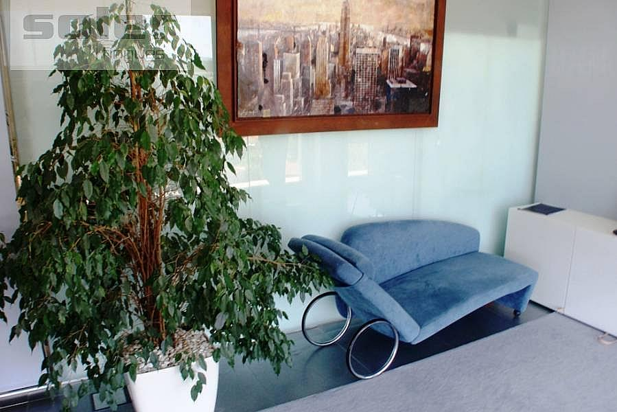 Foto - Oficina en alquiler en calle Mirasol, Mira-sol en Sant Cugat del Vallès - 224014422