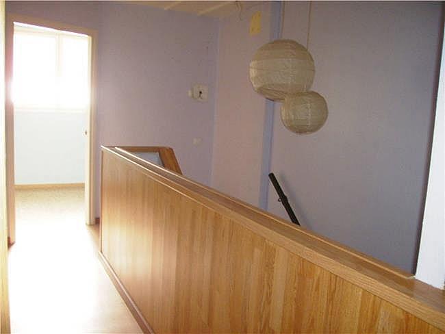 Local comercial en alquiler en Terrassa - 304021965