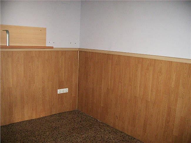 Local comercial en alquiler en Terrassa - 304021980