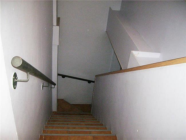 Local comercial en alquiler en Terrassa - 304021983