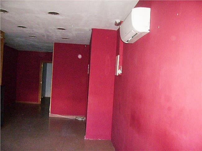 Local comercial en alquiler en Terrassa - 304021992