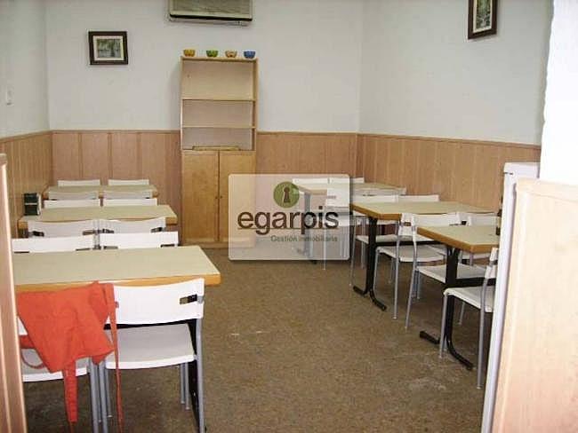 Local comercial en alquiler en Zona olimpica en Terrassa - 304022139