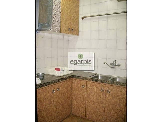 Local comercial en alquiler en Zona olimpica en Terrassa - 304022148