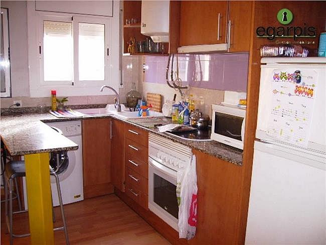 Apartamento en venta en Terrassa - 330598535