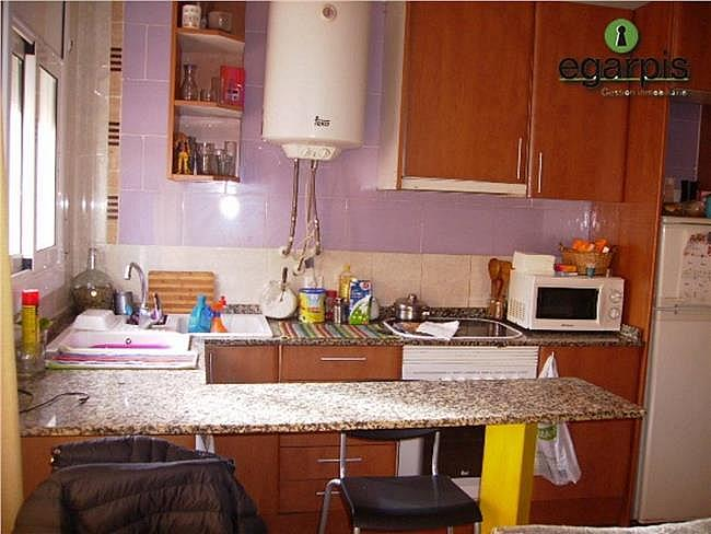 Apartamento en venta en Terrassa - 330598538