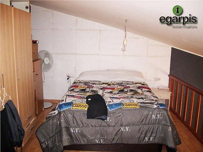 Apartamento en venta en Terrassa - 330598541
