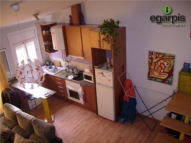 Apartamento en venta en Terrassa - 330598544
