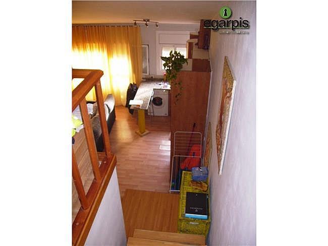 Apartamento en venta en Terrassa - 330598547