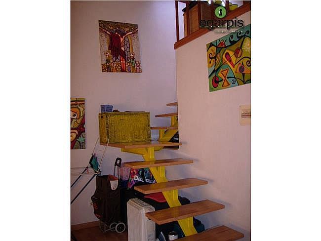 Apartamento en venta en Terrassa - 330598550