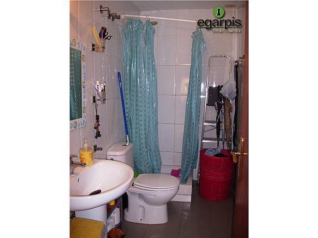 Apartamento en venta en Terrassa - 330598553