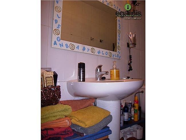Apartamento en venta en Terrassa - 330598556