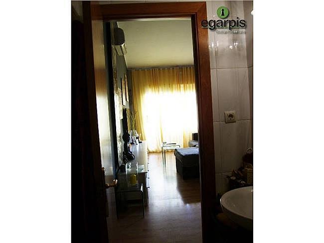 Apartamento en venta en Terrassa - 330598559