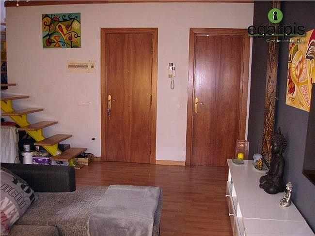 Apartamento en venta en Terrassa - 330598562