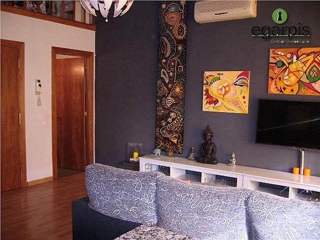 Apartamento en venta en Terrassa - 330598565