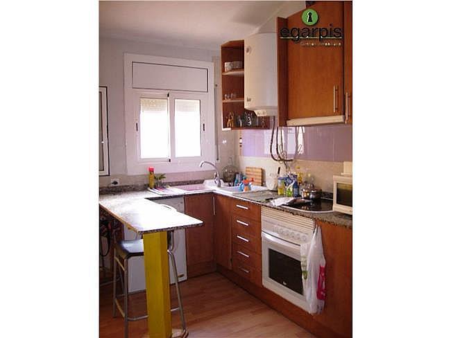 Apartamento en venta en Terrassa - 330598568