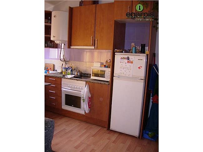 Apartamento en venta en Terrassa - 330598571