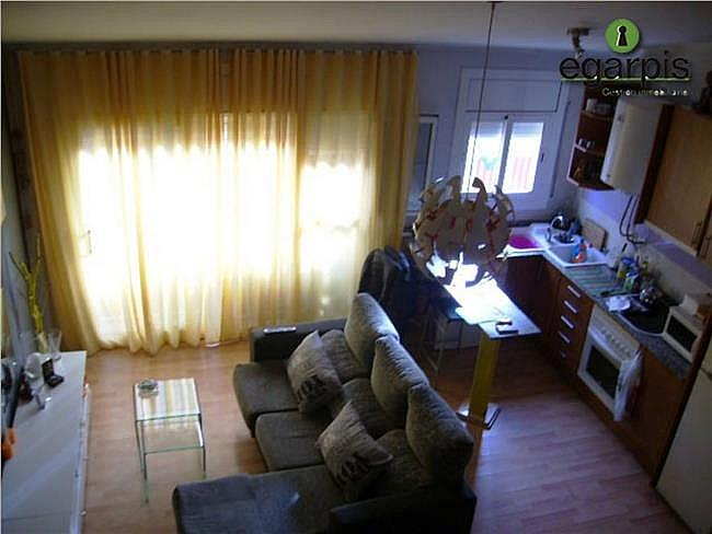 Apartamento en venta en Terrassa - 330598574