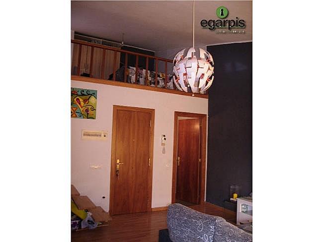 Apartamento en venta en Terrassa - 330598577