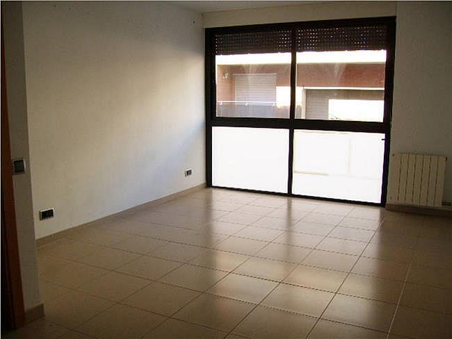 Piso en alquiler en Poble Nou-Zona Esportiva en Terrassa - 354264219