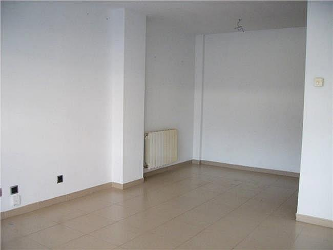 Piso en alquiler en Poble Nou-Zona Esportiva en Terrassa - 354264222