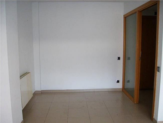 Piso en alquiler en Poble Nou-Zona Esportiva en Terrassa - 354264234