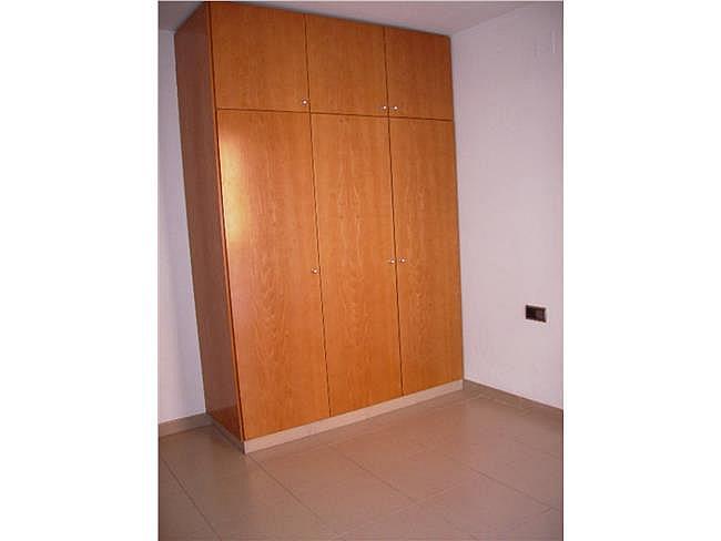 Piso en alquiler en Poble Nou-Zona Esportiva en Terrassa - 354264252