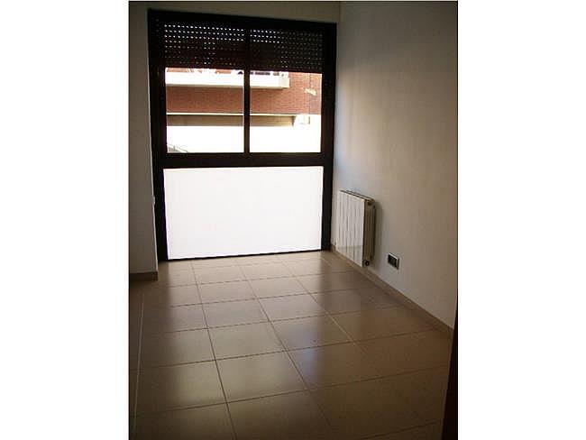 Piso en alquiler en Poble Nou-Zona Esportiva en Terrassa - 354264258