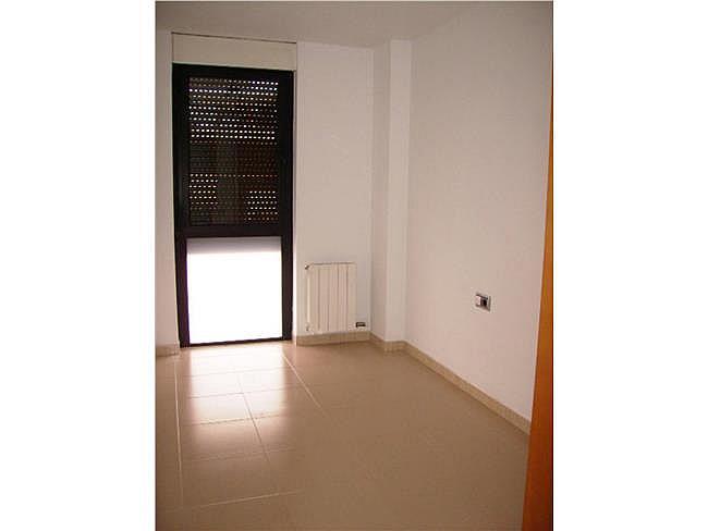 Piso en alquiler en Poble Nou-Zona Esportiva en Terrassa - 354264264