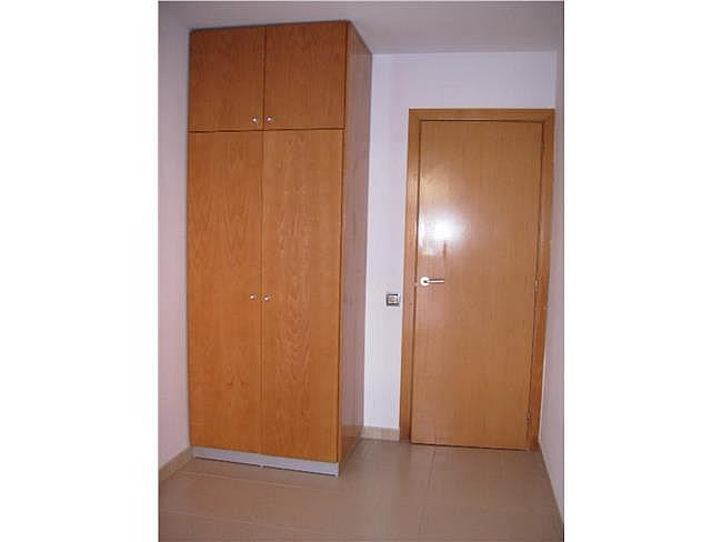 Piso en alquiler en Poble Nou-Zona Esportiva en Terrassa - 354264267