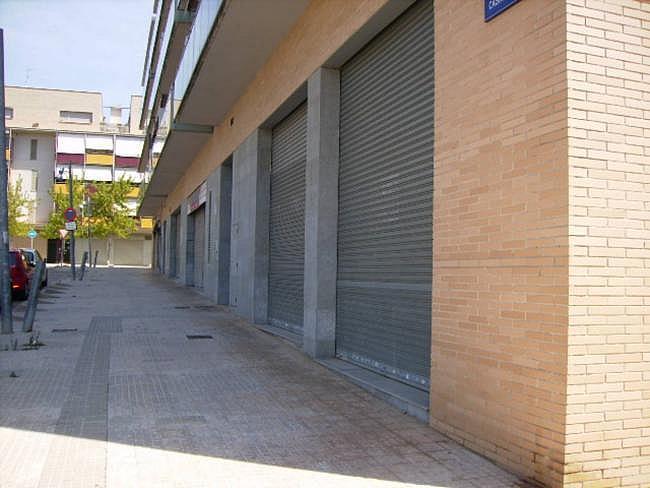 Local comercial en alquiler en Can Roca en Terrassa - 316882896