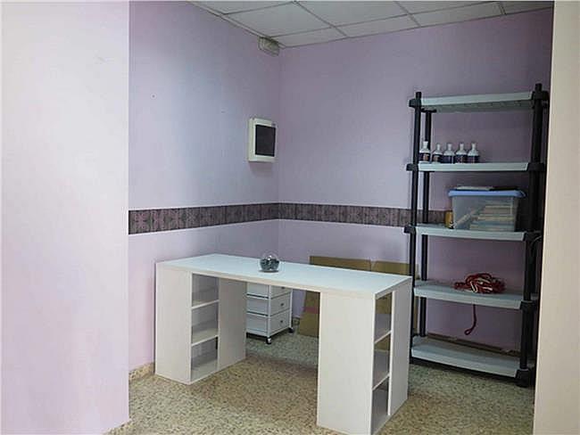 Local comercial en alquiler en Terrassa - 327773490
