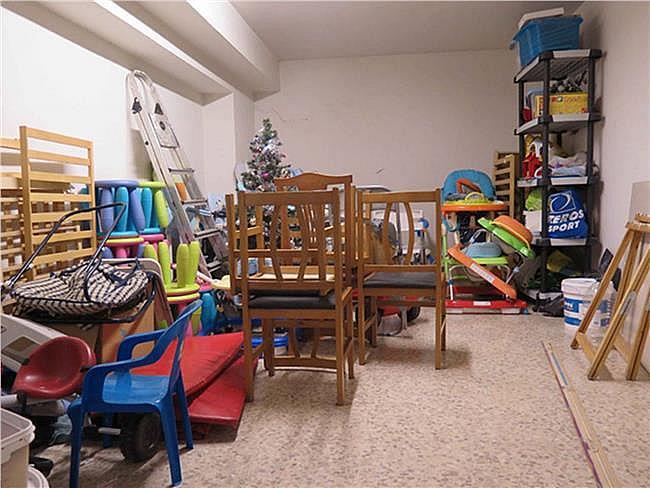 Local comercial en alquiler en Terrassa - 327773508