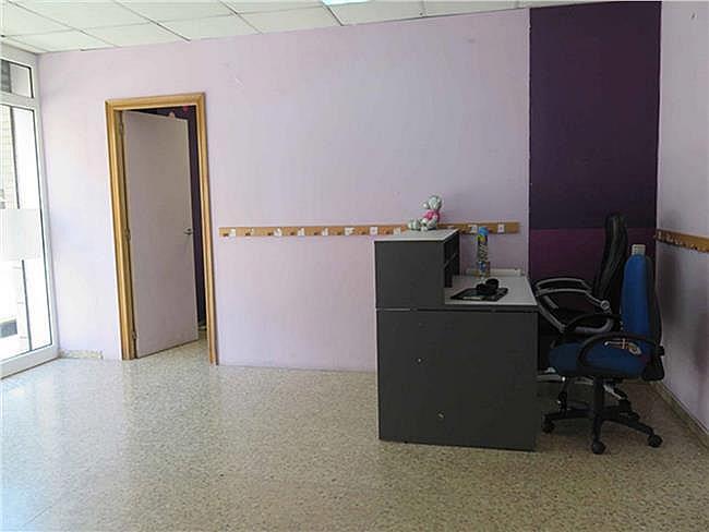Local comercial en alquiler en Terrassa - 327773511
