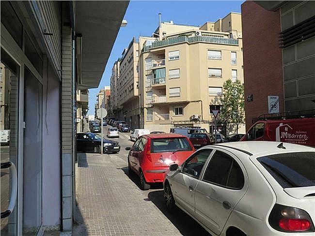 Local comercial en alquiler en Terrassa - 327773517
