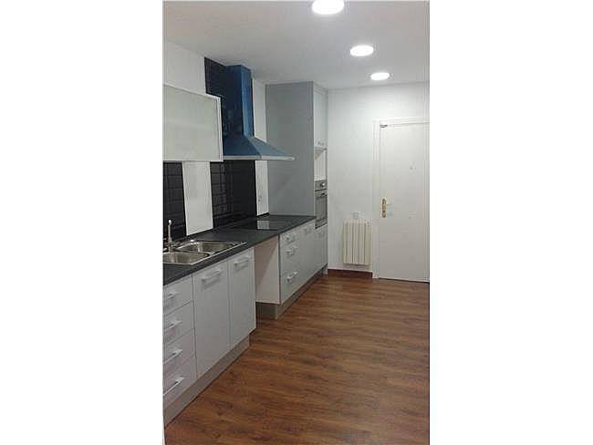 Piso en alquiler en Can rull en Sabadell - 329723533