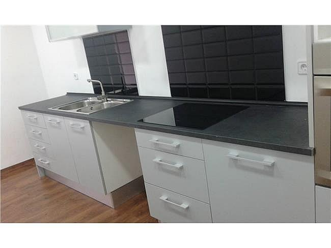 Piso en alquiler en Can rull en Sabadell - 329723536