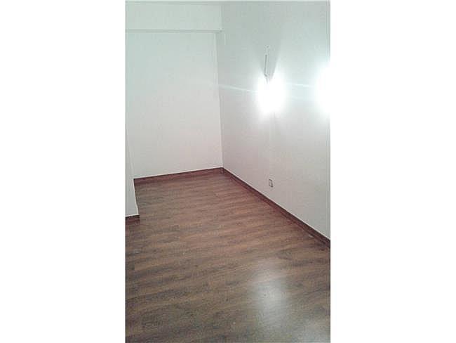Piso en alquiler en Can rull en Sabadell - 332497754