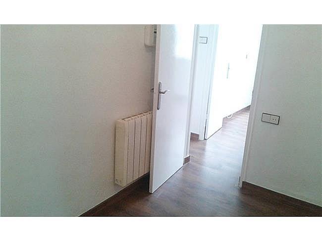 Piso en alquiler en Can rull en Sabadell - 332497757