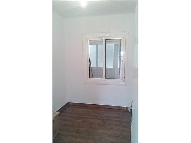 Piso en alquiler en Can rull en Sabadell - 332497760