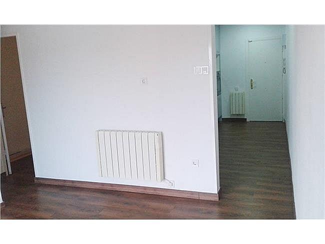 Piso en alquiler en Can rull en Sabadell - 332497769